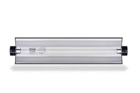 ShadeDweller ProT5 UVB Kit 8W (31cm)
