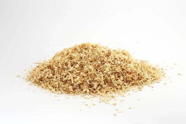 Lignocel Flake - Copeaux pour rongeurs