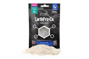 EarthPro-Ca