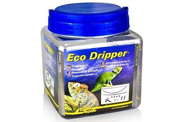 Eco Dripper