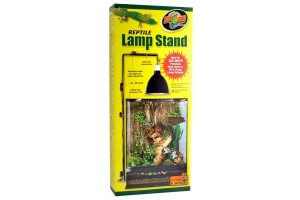 Repti Lamp Stand - Large