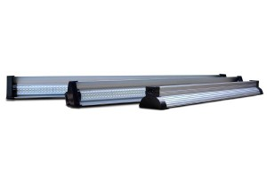 Jungle Dawn LED Bar - éclairage LED