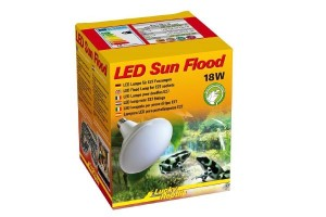 Led Sun Flood