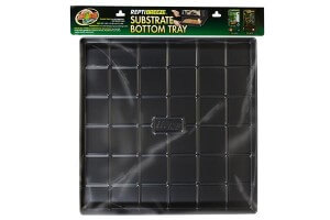 ReptiBreeze Substrate Bottom Tray
