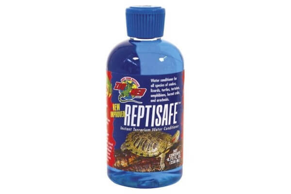 Reptisafe - 125 ml