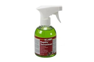 Reptix terraclean, 300 mL