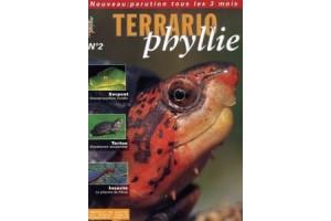 Terrariophyllie