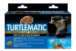 Turtlematic