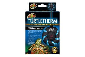 Turtletherm