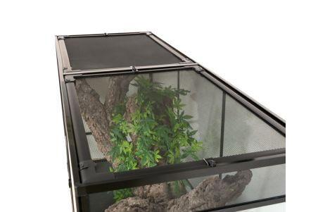 Terrariums en kit La Ferme Tropicale
