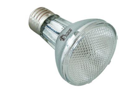 Ampoule UVB HID Spot