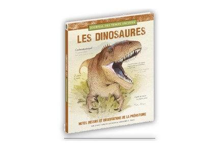 Achat Livre Reptile Enfants - Livres Reptiles pour Enfants - La Ferme Tropicale