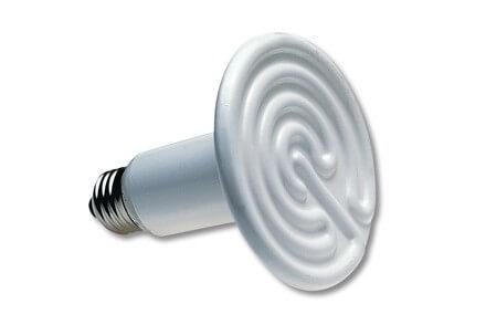 Achat Lampe céramique – Lampes céramique - La Ferme Tropicale